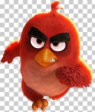 Angry Birds Action! Video Game Rovio Entertainment Android PNG