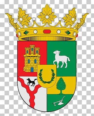 Coat Of Arms Of Spain Escutcheon Coat Of Arms Of Spain Escudo De Alicante PNG