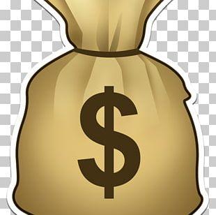 Dollar Sign Australian Dollar Currency Symbol PNG