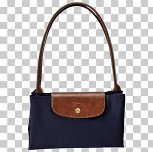 Amazon.com Handbag Longchamp Tote Bag PNG