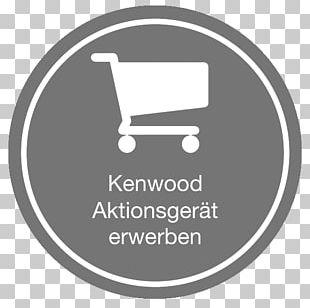 E-commerce Online Shopping Retail Website Development Company PNG