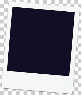 Laptop Display Device Computer Monitors Rectangle Square PNG