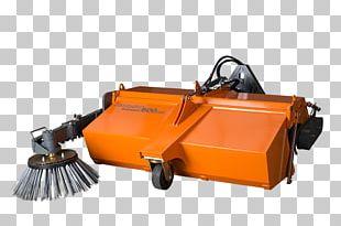 Machine Tractor Howard Marshall Motor Vehicle PNG