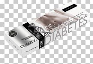 Obesity Technique ADVANCED TEST LAB 3D Estudio Food Intolerance PNG