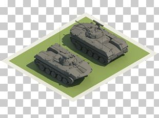 Scale Models PNG