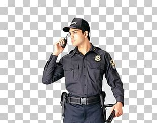 Security Guard Security Company Service Organization PNG
