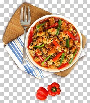 Vegetarian Cuisine Milk Recipe Vegetable Capsicum PNG