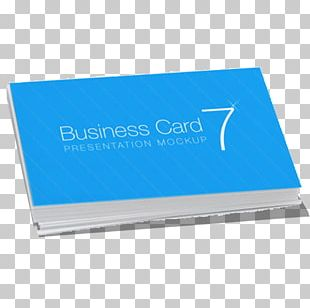Business Card Design Creative Business Cards PNG