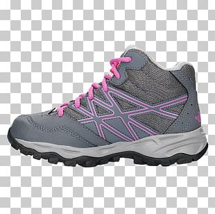Hiking Boot Shoe The North Face Sneakers Outdoor Recreation PNG