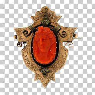 Jewellery Orange S.A. PNG