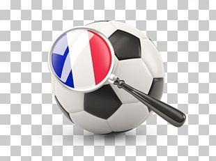 National Flag Flag Of Nigeria Flag Of Belgium Flag Of Costa Rica PNG