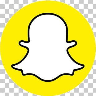 Snapchat Social Media Snap Inc. Computer Icons Spectacles PNG