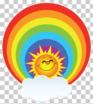 Sunshine Square Preschool Pre-school Child Emoticon PNG