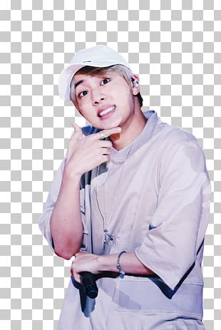 Jin BTS Musician K-pop PNG