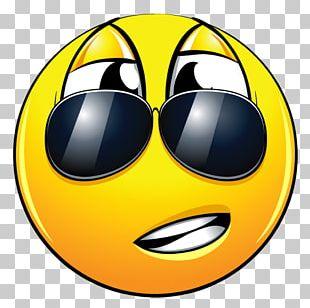 Emoji Land Emoji Friends Mobile Phones Android PNG