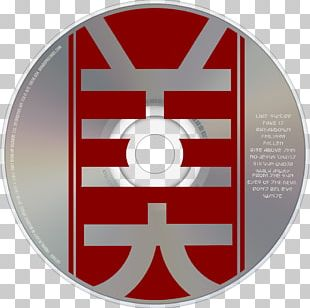 Finding Beauty In Negative Spaces Seether Album Music Compact Disc PNG