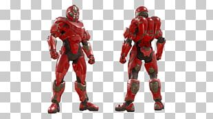 Halo 5: Guardians Halo: Reach Halo 3: ODST Halo: The Master Chief Collection PNG