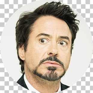 Robert Downey Jr Meme Humour Face Joke Png Clipart Beard Celebrities Chin Comics Facial Hair Free Png Download