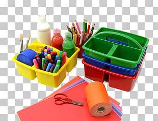 Table Classroom Education School Desk PNG