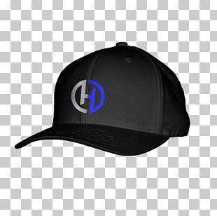 Baseball Cap Hoodie T-shirt Hat Rocket League PNG