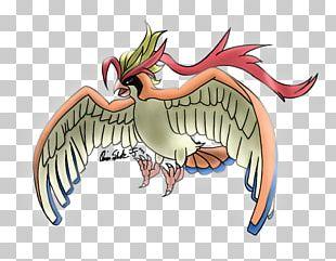 Dragon Carnivora Legendary Creature PNG