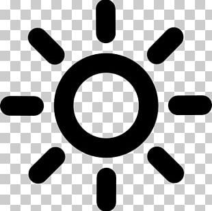 Solar Power Computer Icons Solar Energy Solar Panels PNG