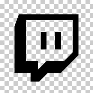 Twitch NBA 2K League Streaming Media Computer Icons Dota 2 PNG