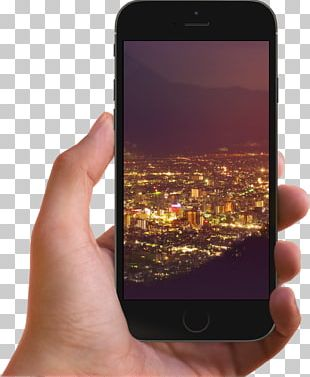 IPhone 6 Plus IPhone 6S Mockup IOS Smartphone PNG