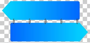 Pixabay Arrow Pointer PNG