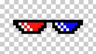 T-shirt Sunglasses Major League Gaming PNG