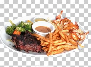 French Fries Steak Frites Junk Food French Cuisine PNG