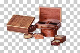 Wooden Box Australia Casket Decorative Box PNG