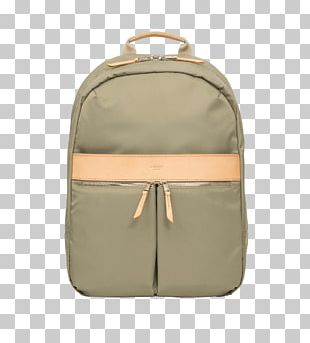 Bag Laptop Backpack Knomo Beauchamp PNG