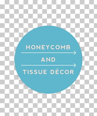 Bumper Sticker Paper Label Wall Decal PNG