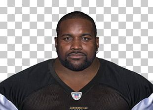 Cameron Fleming New England Patriots Jacksonville Jaguars NFL Dallas Cowboys PNG