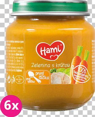 Orange Drink Orange Juice Product Flavor Hami Zelenina S Krůtou PNG