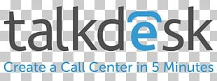 Talkdesk Call Centre Customer Service Business PNG