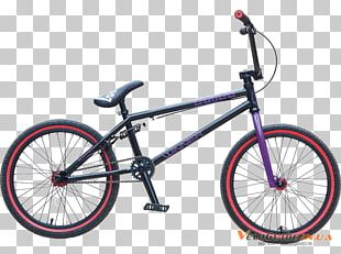 Bicycle Frames Bicycle Wheels BMX Bike Bicycle Tires Bicycle Saddles PNG