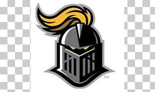 Central Gwinnett High School Knight National Secondary School Norcross High School PNG