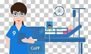 Health Care Nursing Care Medicine Patient PNG