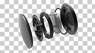Misfit Shine 2 Smartwatch Product Teardown Sensor PNG