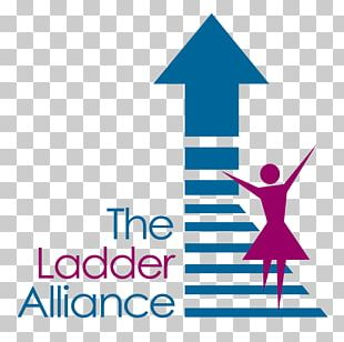 Women's Funding Alliance Woman Ladder Alliance Gender Equality Child PNG