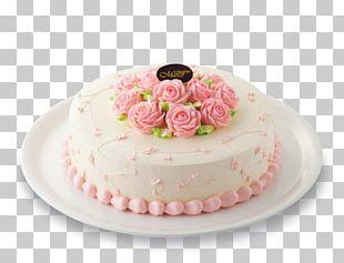Cream Pie Sugar Cake Cheesecake Fudge PNG