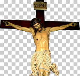 Crucifixion Of Jesus Christianity Christian Cross PNG