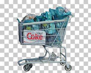 Shopping Cart Abandonment Rate Online Shopping E-commerce PNG