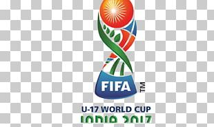 2017 FIFA U-17 World Cup England National Under-17 Football Team Italy National Under-17 Football Team India Sport PNG