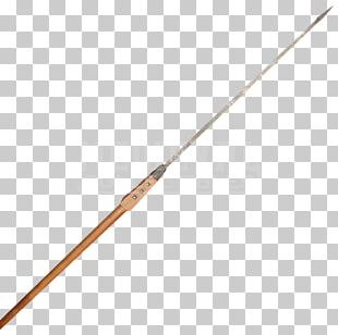 Ancient Rome United States Pilum Spear Weapon PNG