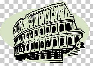 Colosseum Publishing Teacher Publication El Legado Del Derecho Romano PNG