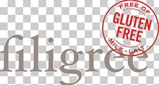 Gluten-free Diet Logo Boucherie Bertrand PNG