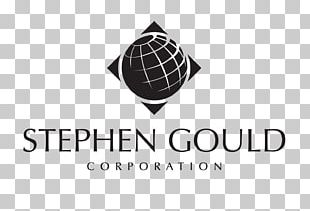 New Jersey Stephen Gould Corporation Company Marketing PNG